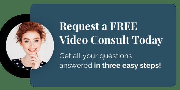 Virtual Consult Button