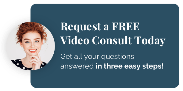 Virtual Consult Button